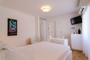Booking Villas Direct - Divota Rooms-Split