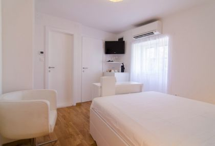 Divota Rooms-Split