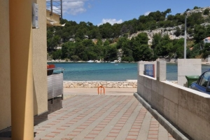 Booking Villas Direct - Apartment Vlatka