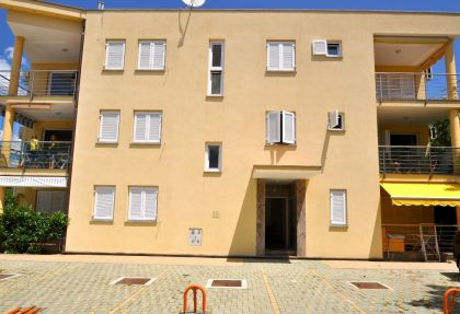 Apartment Vlatka
