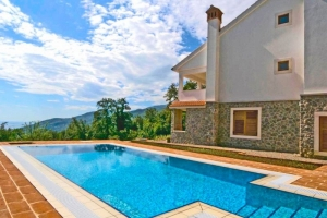 Booking Villas Direct - Villa Harmonia - Ičići