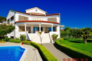 Booking Villas Direct - Villa Maria