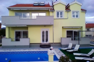 Booking Villas Direct - Villa Anny